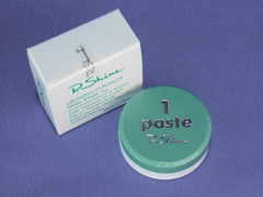 R-33 Polishing Paste (8g=0.27oz)