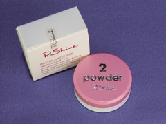 R-34 Polishing Powder (5g=0.17oz)